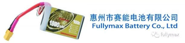 Huizhou Fullymax Battery Co., Ltd.